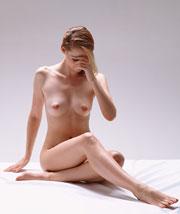 мастурбация